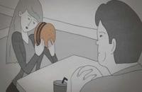 انیمیشن fast week - کارتون