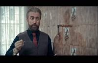 دانلود فیلم کمدی کلمبوس | کامل و قانونی
