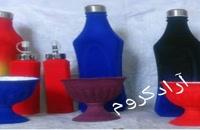 فروش دستگاه مخمل پاش و فانتاکروم در ارومیه 02156571305