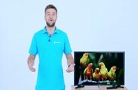 تلویزیون سامسونگ 49M5000