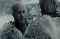 وایکینگ ها 1 -4 - Vikings