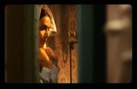 دانلود فیلم پریناز(کم حجم)(HD)| دانلود فیلم سینمایی پریناز