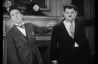بد اخلاقها - Brats 1930