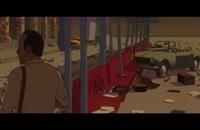 تریلر انیمیشن Another Day of Life 2018
