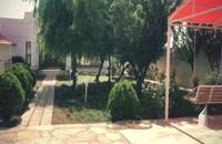 980 باغ ویلا ی لوکس در محدوده خوشنام