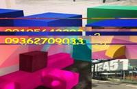 فروش دستگاه مخمل پاش/آبکاری فانتاکروم 02156574663