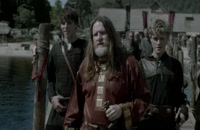 وایکینگ ها 2-2 - Vikings