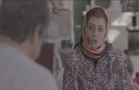 دانلود فیلم رحمان 1400 نسخه بدون سانسور با کیفیت