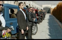 دانلود فیلم تگزاس 2 کامل و رایگان با کیفیت 4K
