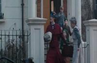 دوبله فارسی فیلم بازگشت مری پاپینز Mary Poppins Returns 2018