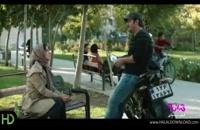 دانلود فیلم سینمایی ترانه