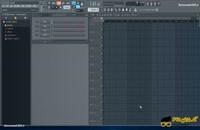 دسترسی به تاریخچه (history) نرم افزار اف ال استودیو 12 (FL STUDIO…