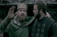 وایکینگ ها 6-3 - Vikings