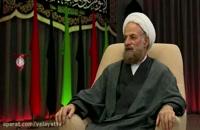 چرا دهه محرم عزاداری می کنیم در صورتیکه امام حسین در روز عاشورا شهید شدند؟