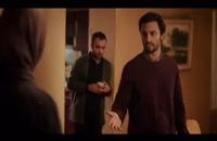دانلود فيلم هت تریک Full HD کامل (بدون سانسور) | فيلم سينمایی هت تریک