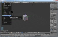 blender for noobs