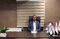 فروش کولرگازی اسپلیت جنرال در شیراز-دلایل خرابی  شیر برقی کولر گازی