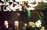 """نوحهٔ """" شب تاره """" _ حاج محمود کریمی"""