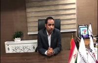 فروش کولرگازی اسپلیت گری در شیراز-گاز مبردR407C