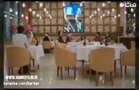 دانلود رایگان سریال هیولا قسمت۴ و ۵