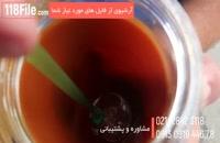 10 حقه خفن که میتوانید در خیابان انجام دهید