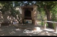 650 متر باغ ویلا در کردزار شهریار