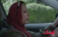 دانلود فیلم هشتگ اپارات