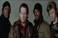 تریلر فیلم چهار برادر Four Brothers 2005