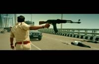 فیلم هندی ( بازگشت سینگام  )