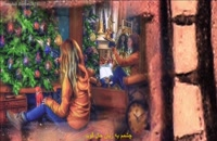 کس نیست که دل سوی من آرد تا غصه روزگار گویم! از دیوان اشعار سعدی