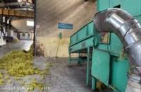 تولیدکننده نخ اکرولیک فرش ماشینی