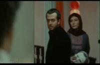 """فیلم ایرانی """"کیفر"""" مصطفی زمانی/امیر جعفری/هانیه توسلی/هومن برق نورد و..."""