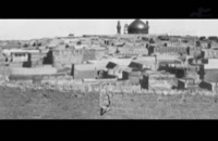 تصاویر دیده نشده از سیر تکاملی حرم امام رضا(ع) در قرون گذشته