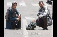 دانلود فیلم سینمایی زندانی ها (کامل)