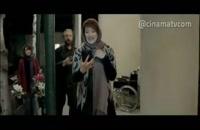 فیلم سینمایی کلمبوس کامل