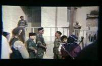 فیلم سینمایی پنجه در خاک (۱۳۷۶)