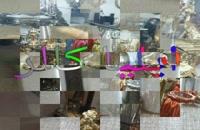 آموزش ساخت آبکاری فانتاکروم
