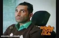 دانلود سریال سالهای دور از خانه قسمت اول(نماشا)(اپارات)| قسمت 1 سریال سالهای دور از خانه - دانلود قانونی