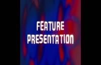 انیمیشن نرمن شگفت انگیر - ParaNorman 2012 - دوبله
