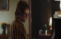 Rocketman (2019) Official Trailer #2