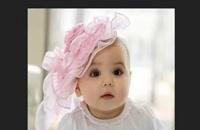 اسم اصیل دخترانه فارسی,اسم اصیل دختر و پسر ایرانی