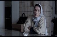 دانلود فیلم بدون تاریخ بدون امضا | نماشا