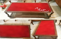 فروش دستگاه مخمل پاش و فانتاکروم در نقده 02156571305