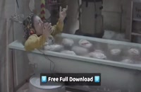 دانلود رایگان فیلم رحمان 1400 کامل با لینک مستقیم و رایگان