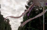 قسمت 12 فصل سوم سریال The Walking Dead