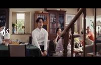 دانلود فیلم What a Wonderful Family! 2 2017 با دوبله فارسی