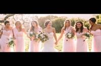 زیباترین و جالبترین مدل های موی عروس- ناخن عروس- ناخن عروس-آرایش عروس