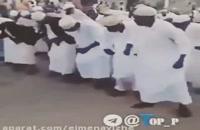 ایران رپ