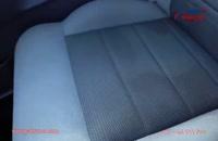 دستگاه صفر شویی خودرو - موکت شوی ( اسپری -مکش TW300 )