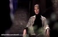 دانلود قسمت 8 سریال احضار (قسمت هشتم احضار)